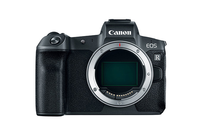 new-EOS-R-BODY_1_xl.jpg