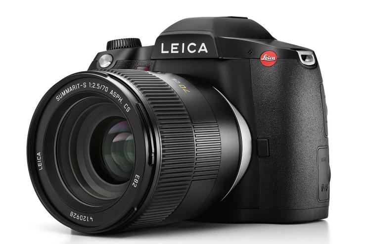 Leica-HW64-_-Teaser-_-1512x1008-_-BG-ffffff_teaser-2632x1756.jpg